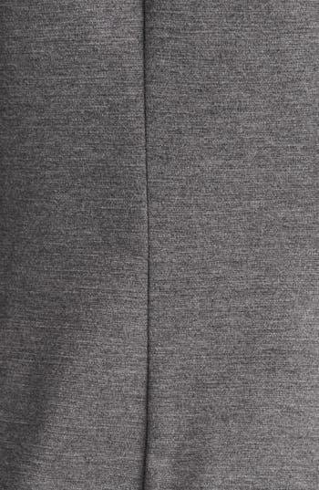 Alternate Image 3  - Bailey 44 'Haiku' Hooded Blazer
