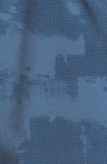 Alternate Image 3  - Nike 'Victory' Print Shorts