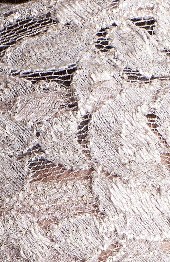 Alternate Image 2  - Cara 'Romantic Lace' Head Wrap