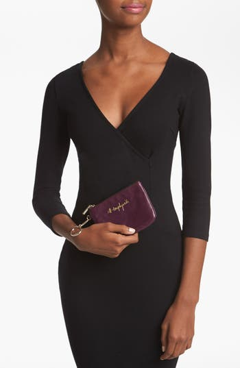 Alternate Image 2  - Rebecca Minkoff 'Cory - Trophy Wife' Pouch