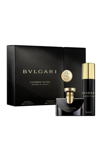 Alternate Image 1 Selected - BVLGARI 'Jasmin Noir' Eau de Parfum Set ($203 Value)