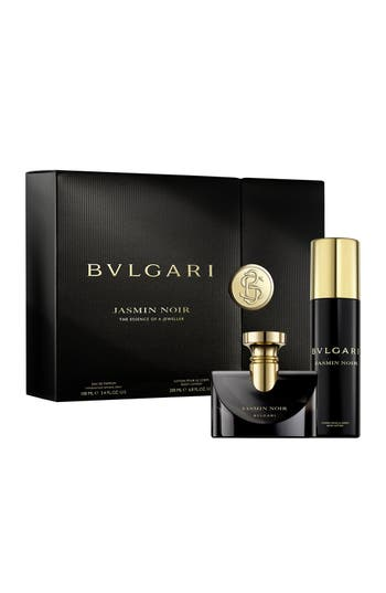 Main Image - BVLGARI 'Jasmin Noir' Eau de Parfum Set ($203 Value)