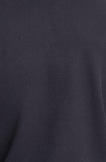 Alternate Image 3  - Robert Barakett 'Niles' Half Zip Sweatshirt