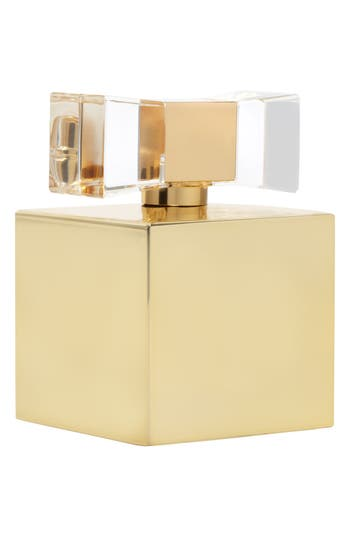 Alternate Image 2  - kate spade new york 'live colorfully - gold' eau de parfum (Limited Edition) (Nordstrom Exclusive)