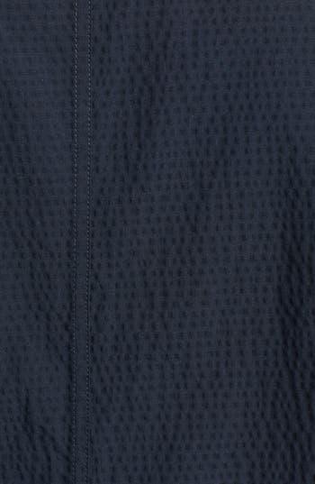 Alternate Image 3  - rag & bone 'Hendon' Seersucker Shirt Jacket