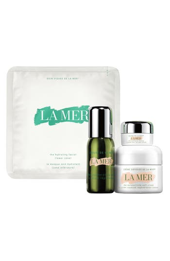 Alternate Image 2  - La Mer Refreshing Collection ($428 Value)