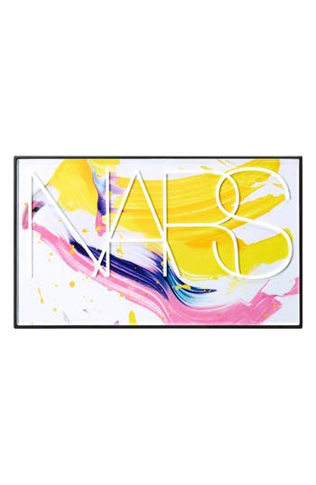 Alternate Image 2  - NARS 'Blame it on NARS' Cheek Palette ($160 Value)