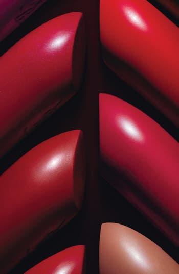 Alternate Image 2  - Yves Saint Laurent Rouge Pur Couture Lip Color