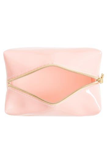Alternate Image 2  - Tri-Coastal Cosmetic Bag