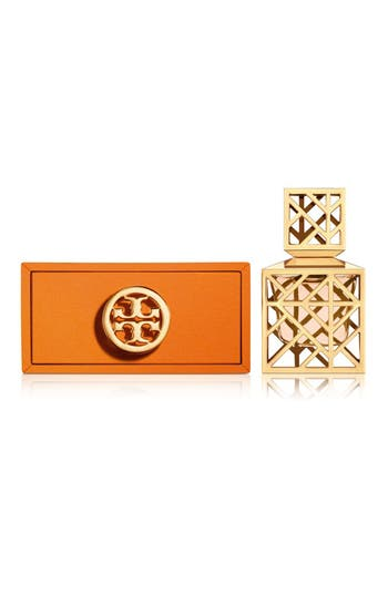 Alternate Image 3  - Tory Burch Perfume (Limited Edition)