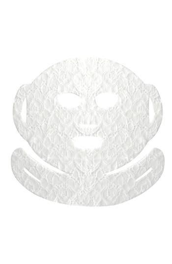 Alternate Image 2  - Dermovia Lace Your Face Rejuvenating Collagen Compression Facial Mask (Nordstrom Exclusive)