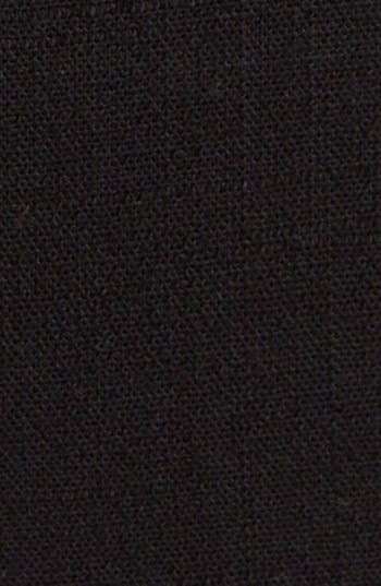 Alternate Image 5  - Free People 'Philo' Lace-Up Neck Bodysuit
