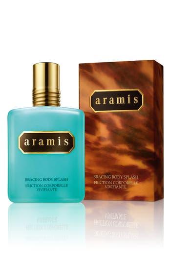 Alternate Image 2  - Aramis 'Classic' Bracing Body Splash