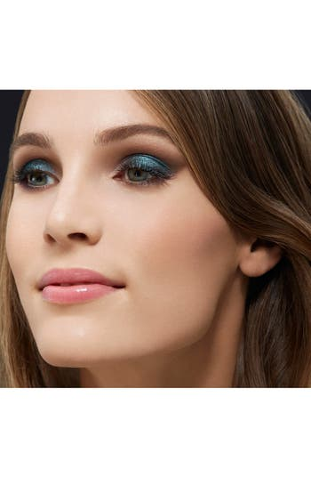Alternate Image 2  - Chantecaille Mermaid Eye Color