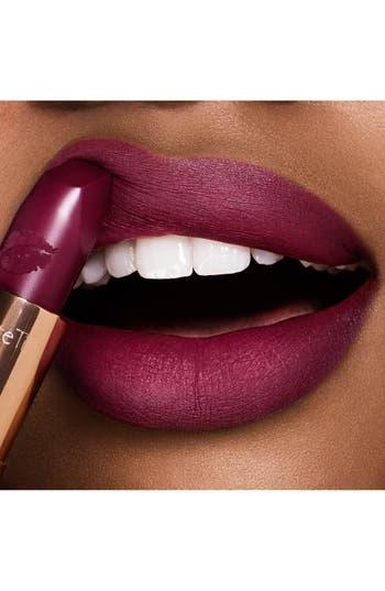 Alternate Image 2  - Charlotte Tilbury 'Hot Lips' Lipstick