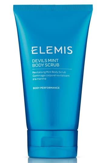 Main Image - Elemis 'Devils Mint' Body Scrub