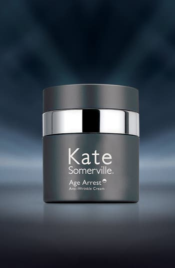 Alternate Image 4  - Kate Somerville® 'Age Arrest' Wrinkle Reducing Cream