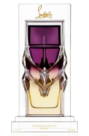 Alternate Image 3  - Christian Louboutin 'Trouble in Heaven' Parfum