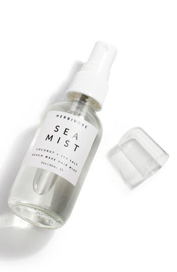 Alternate Image 2  - Herbivore Botanicals Sea Mist Lavender Hair Texturizing Spray