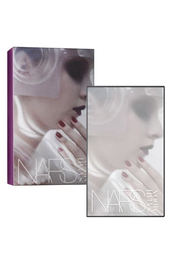 Alternate Image 3  - NARS Sarah Moon Recurring Dare Cheek & Lip Palette (Limited Edition) (Nordstrom Exclusive) ($114 Value)