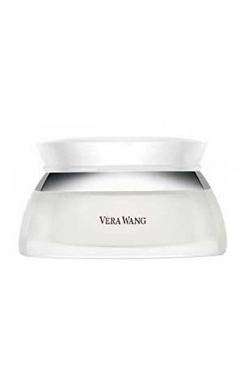 Alternate Image 1 Selected - Vera Wang Body Crème