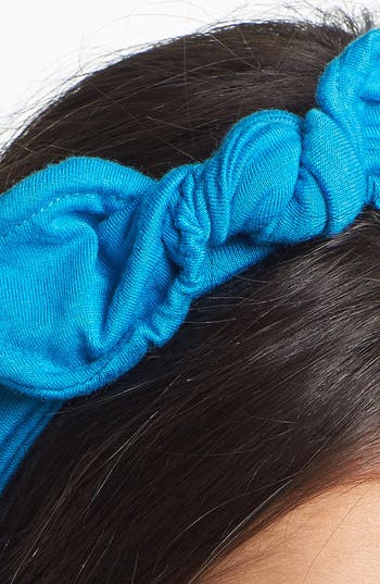 Alternate Image 2  - Cara Wire Head Wrap