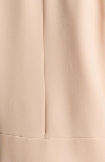 Alternate Image 3  - Diane von Furstenberg 'Feriha' Jacket