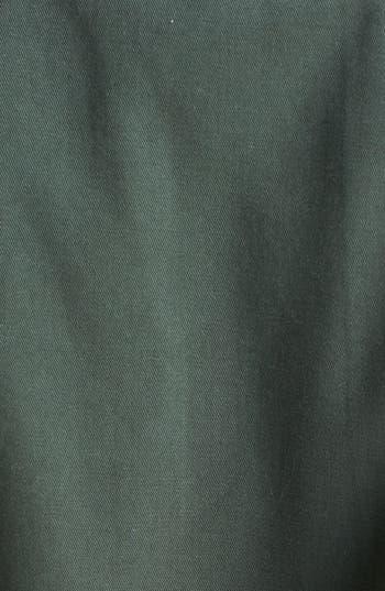 Alternate Image 3  - BB Dakota 'Tawny' Studded Anorak