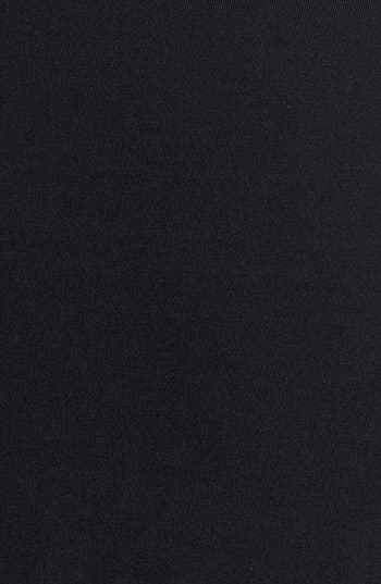 Alternate Image 3  - Vince Camuto Embellished Top (Plus Size)