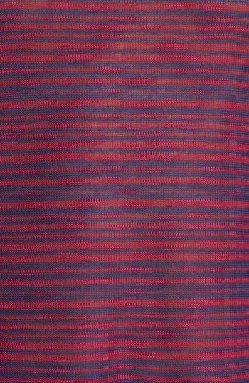 Alternate Image 3  - Splendid 'West Village' Knit Pullover