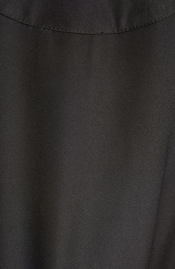 Alternate Image 3  - RBL Jumpsuit