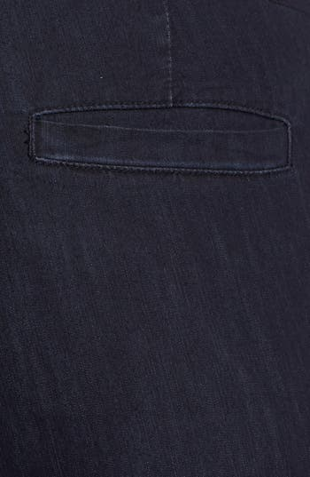 Alternate Image 3  - Jag Jeans 'Elisha' Trouser Jeans (Plus Size)