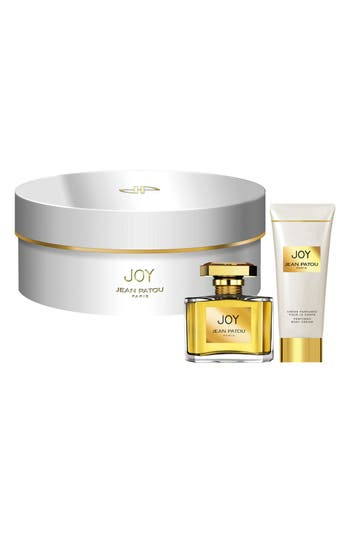 Alternate Image 1 Selected - Joy by Jean Patou Eau de Parfum Jewel Spray