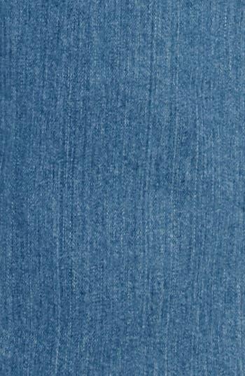 Alternate Image 3  - 7 For All Mankind® 'Slimmy' Slim Fit Jeans (Big Boys)