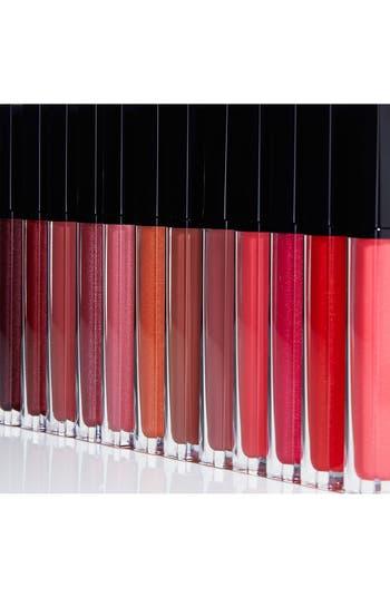 Alternate Image 2  - Estée Lauder Pure Color Envy Sculpting Gloss