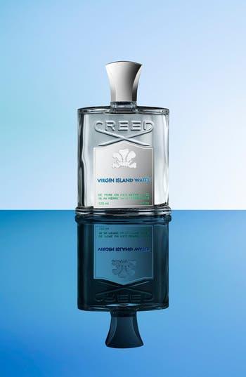 Alternate Image 4  - Creed 'Virgin Island Water' Fragrance