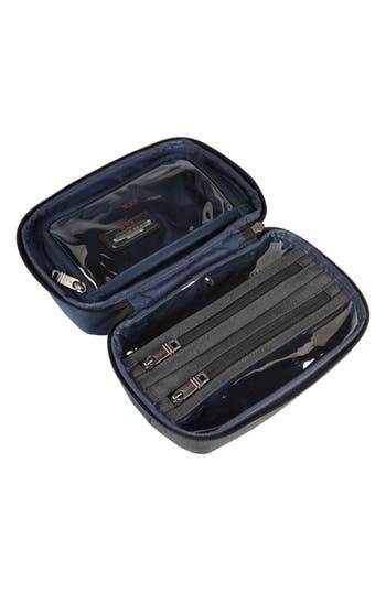 Alternate Image 4  - Tumi 'Alpha' Split Travel Kit