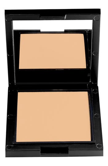 Alternate Image 1 Selected - CARGO 'HD_Picture Perfect' Pressed Powder