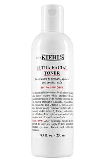 Main Image - Kiehl's Since 1851 Ultra Facial Toner