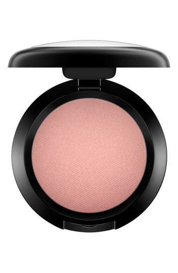 Alternate Image 1 Selected - M·A·C 'Pro Longwear' Eyeshadow