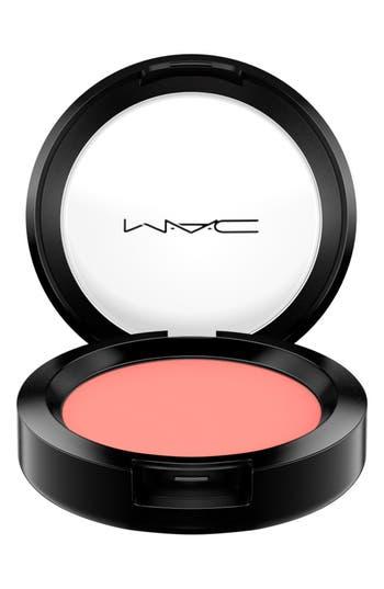 Alternate Image 2  - MAC Cremeblend Blush
