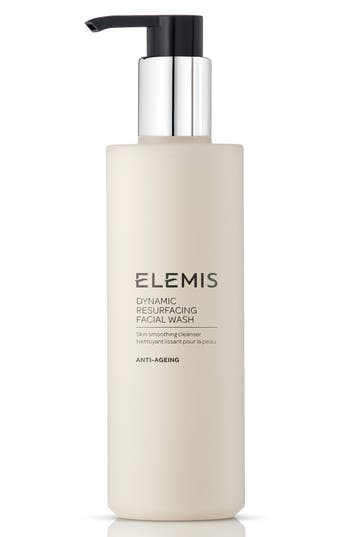 Main Image - Elemis Dynamic Resurfacing Facial Wash