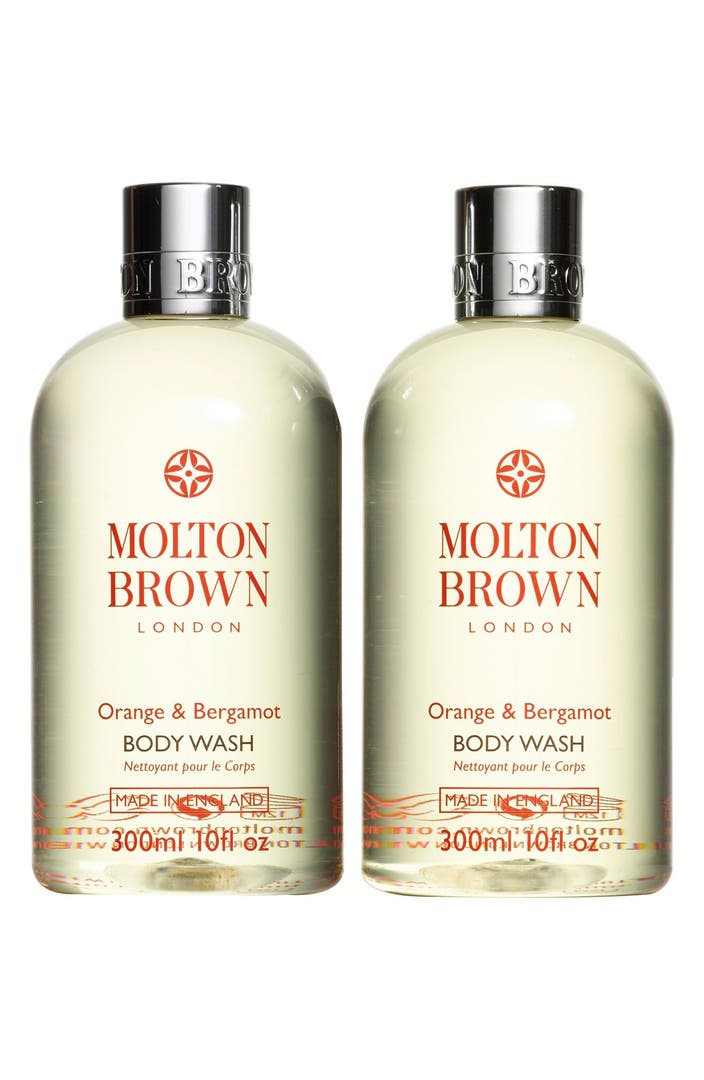 molton brown london body wash duo nordstrom exclusive 60 value nordstrom. Black Bedroom Furniture Sets. Home Design Ideas