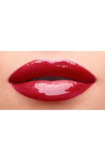 Alternate Image 2  - Yves Saint Laurent 'Vernis a Levres' Vinyl Cream Lip Stain