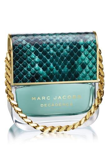 Alternate Image 1 Selected - MARC JACOBS Divine Decadence Eau de Parfum