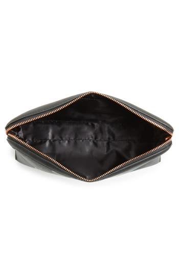 Alternate Image 3  - Ted Baker London 'Elanno Shadows' Cosmetics Bag