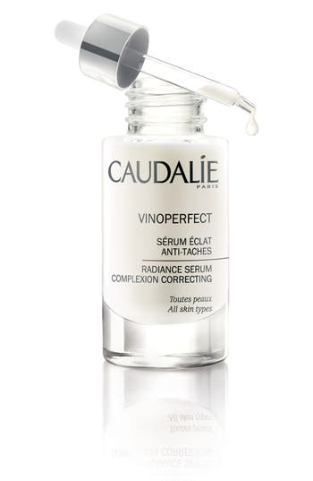Alternate Image 2  - CAUDALÍE Vinoperfect Radiance Serum