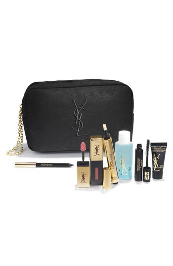 Main Image - Yves Saint Laurent 'Must Have' Set (Nordstrom Exclusive) ($127 Value)