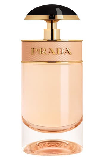 Alternate Image 2  - Prada 'Candy L'Eau' Eau de Toilette