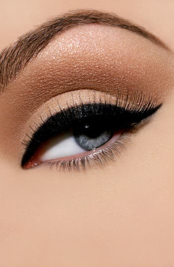Alternate Image 2  - Kevyn Aucoin Beauty 'Iconic Eye' Set (Nordstrom Exclusive) ($100 Value)